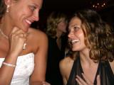 Jax And Sarah Smiles