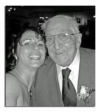 Jen and Granddad