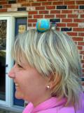 Egghead!