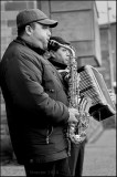 Musician 35