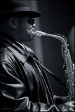 Musician 44