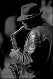 Musician 47