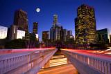 Los AngelesFreeways