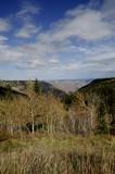 Looking toward Desolation Canyon.jpg
