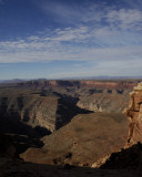 Not the Grand Canyon .jpg