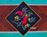 'i'iwi