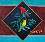 akepa