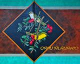 o'ahu 'alauahio