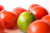 Studio Vegetables