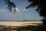 Ao Yai Beach