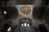 Trabzon, Aya Sofya Byzantine church (1263)