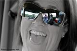 Diannes glasses X.jpg