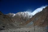 Karakoram Highway (Up)