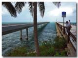 01-FLORIDA-KEY WEST