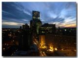 11-MASS-BOSTON