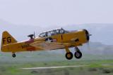 1951 North American AT-6G