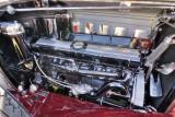 1930 Cadillac V-16 Series 452A Roadster