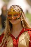 Faire Maiden II