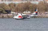 The Red Bull Albatross - Splash-n-Go 2