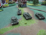 Cromwells of the 1st RTR, 7 AD #2