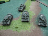 Cromwells of the 1st RTR, 7 AD #3