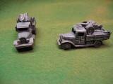 German Grenadier Co.