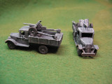Ersatz Pak 36 Portee 2