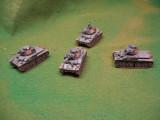 Czech T-38 tanks 2