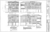 414 HOLYOKE - AS WE BUILD
