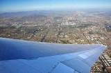 Goodbye, Phoenix!