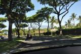 We depart Wailea for West Maui