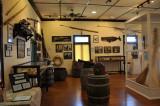Lahaina Courthouse Museum