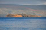 Molokini Island Preserve