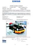 1974 Porsche 911 RSR sn 0040005 Kremer Samson Tabbaco - Germany - Photo 03.jpg