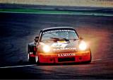 1974 Porsche 911 RSR sn 0040005 Kremer Samson Tabbaco - Germany - Photo 04.jpg