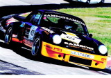 1974 Porsche 911 RSR sn 0040005 Kremer Samson Tabbaco - Germany - Photo 05.jpg