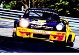 1974 Porsche 911 RSR sn 0040005 Kremer Samson Tabbaco - Germany - Photo 06.jpg