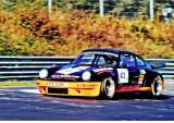 1974 Porsche 911 RSR sn 0040005 Kremer Samson Tabbaco - Germany - Photo 09.jpg