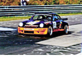 1974 Porsche 911 RSR sn 0040005 Kremer Samson Tabbaco - Germany - Photo 10.jpg