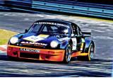 1974 Porsche 911 RSR sn 0040005 Kremer Samson Tabbaco - Germany - Photo 11.jpg
