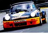 1974 Porsche 911 RSR sn 0040005 Kremer Samson Tabbaco - Germany - Photo 13.jpg