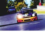 1974 Porsche 911 RSR sn 0040005 Kremer Samson Tabbaco - Germany - Photo 15.jpg