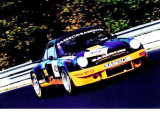 1974 Porsche 911 RSR sn 0040005 Kremer Samson Tabbaco - Germany - Photo 16.jpg