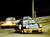 1974 Porsche 911 RSR sn 0040005 Kremer Samson Tabbaco - Germany - Photo 18.jpg