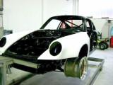 1974 Porsche 911 RSR sn 0040005 Kremer Samson Tabbaco - Germany - Photo 21.jpg