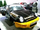1974 Porsche 911 RSR sn 0040005 Kremer Samson Tabbaco - Germany - Photo 25.jpg