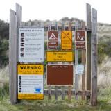 Beach_Signs.jpg
