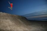Jumping-3.jpg