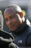 Lynn Swann - Pro Football Hall of Famer