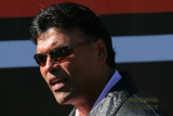Anthony Munoz - Pro Football Hall of Famer